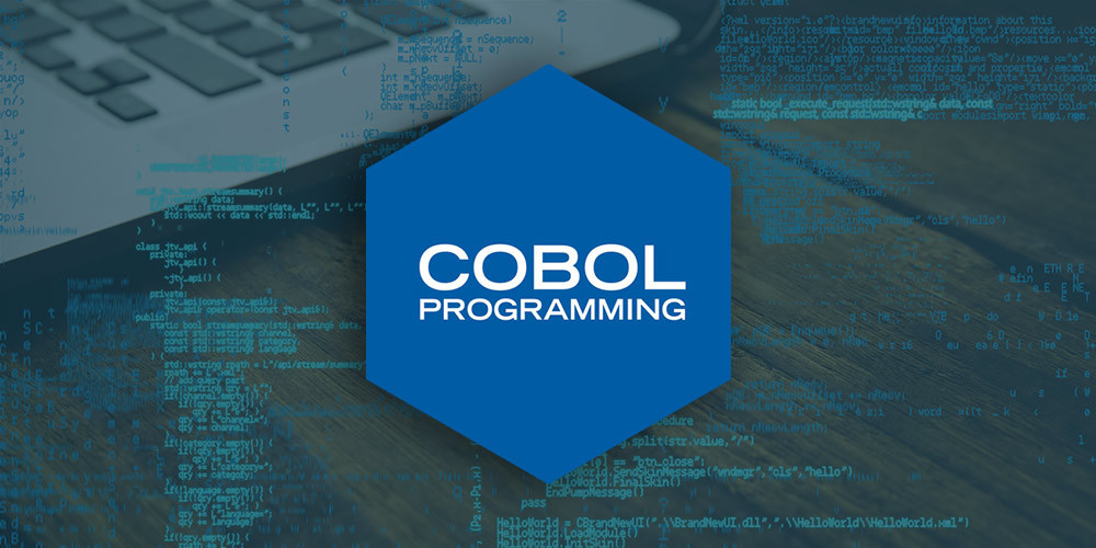 an in depth look at common business oriented language cobol Business learn more about hiring developers or posting ads with us this site uses cookies to deliver our services and to show you relevant ads and job listings by using our site, you acknowledge that you have read and understand our cookie policy,.
